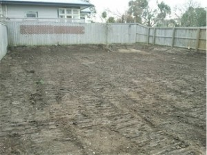 Site Clearance Christchurch