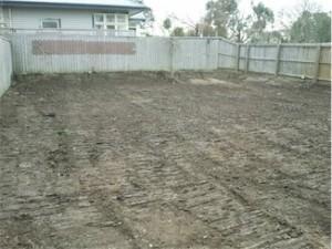 Site Clearance Christchurch